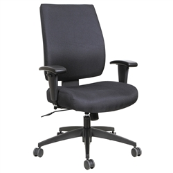 CH57516K task chair review