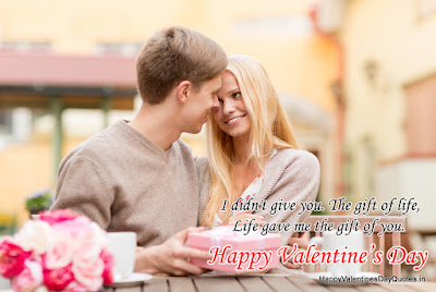 Happy-Valentine-Day-Couple-Quotes
