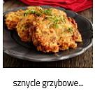 https://www.mniam-mniam.com.pl/2019/05/sznycle-grzybowe-kuchnia-podkarpacka.html