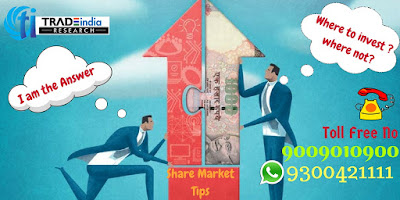 equity tips, share market tips, free stock tips