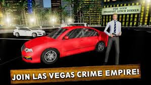 Download Vegas Crime City MOD APK Terbaru v1.1.1 Full Version