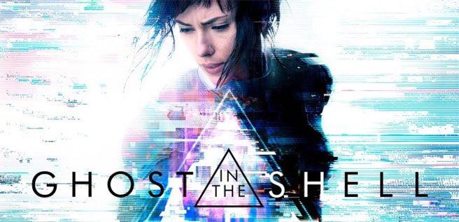 La Música El Cine Y Yo Disponible Dos Nuevas Canciones De La Banda Sonora De Ghost In The Shell