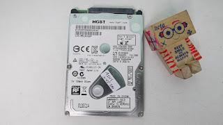 http://www.laptopindonesia.com/2018/03/jual-hardisk-laptop-500gb-merk-hgst.html