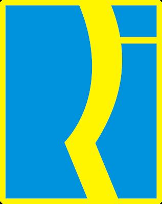Download Logo Lama RRI PNG