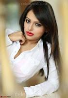 Hridaya Avanthi (19).jpg