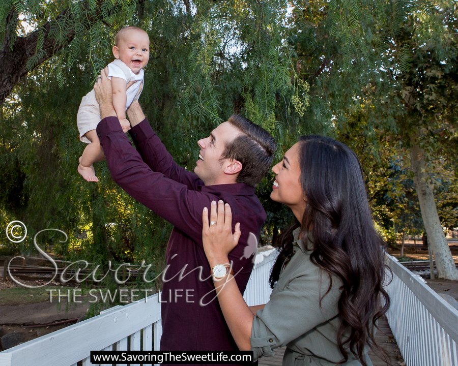 Three generations as a photographer it is my great joy to capture child high school senior family portraits couples engagement and wedding photography