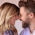 Παντρεύονται Γιάννης Βαρδής και Νατάσα Σκαφίδα (video)