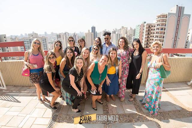 projeto rua barão, barão do amazonas ribeirão preto, blog camila andrade, dress code eventos, blogueira de moda em ribeirão preto, acirp, o melhor blog de moda, blog de dicas de moda, o melhor blog de dicas de moda, influencers de ribeirão preto