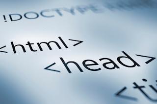 Pengertian dan Penjelasan HTML