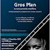Gros plan στην Αθήνα