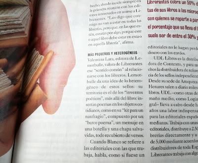 http://www.elcultural.com/revista/letras/Minusculos-y-librerantes-O-como-editar-y-distribuir-libros-sin-arruinarse/39103