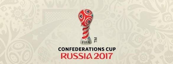 Channel TV yang Menyiarkan Piala Konfederasi 2017 dan Piala Dunia U20