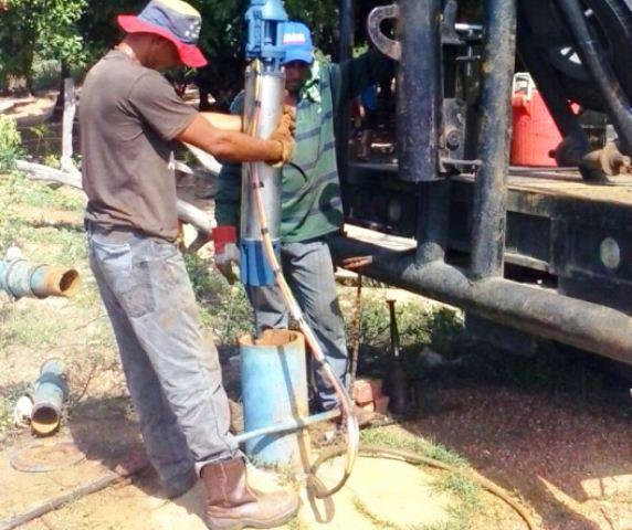 cinco-de-los-24-pozos-de-agua-en-la-villa-estan-fuera-de-servicio
