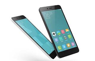 HP Android Dual SIM GSM CDMA Terbaik