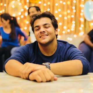 Ashish Chanchlani - Bio, Age, Wiki, Family, Videos