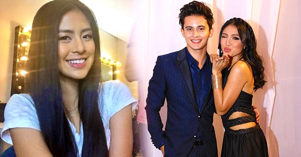 Dating gawi dabarkads miss world philippines 2019 valerie wiegmann