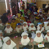 Pelaksanaan Program Bantuan Operasional Pendidikan / BOP RA