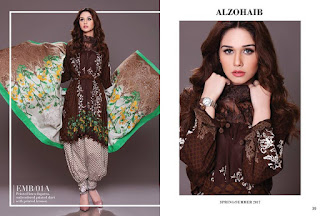 Al-zohaib-summer-lawn-collection-2017-embroidered-dresses-10