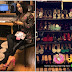Check out Toke Makinwa's shoes closet (Photos)