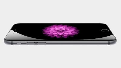 Unlock iPhone 6 Plus