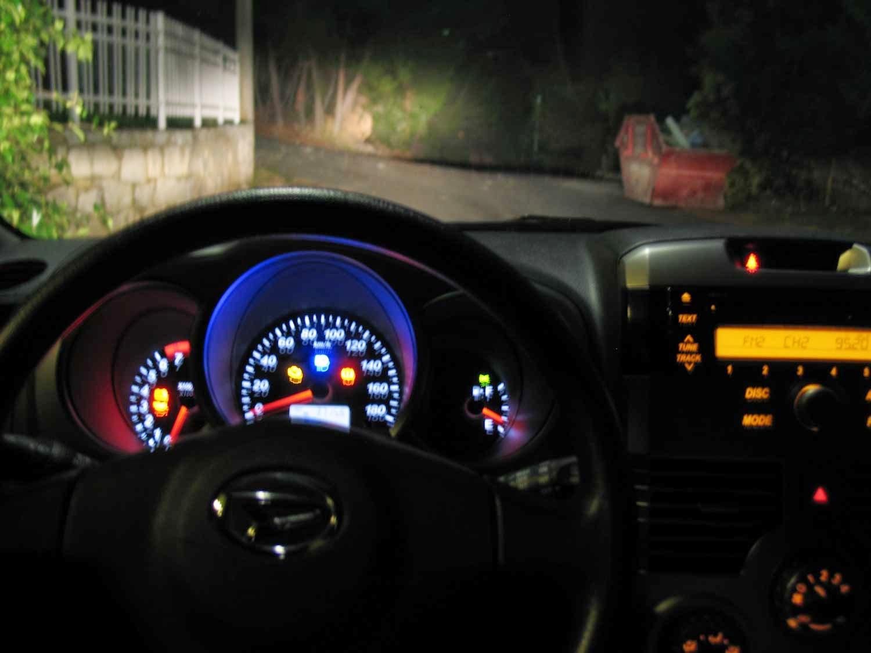 Daihatsu Terios 1.5 pic13