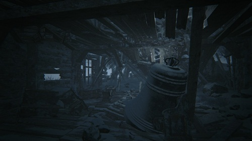 Download Kholat - PC (Completo em Torrent)
