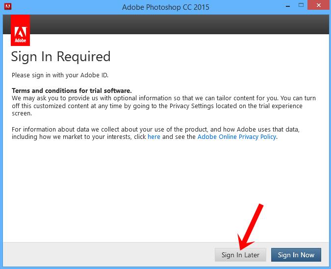 adobe acrobat x pro amtlib.dll for 64 bit-adds