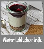 http://fashionleaderandkitchenhero.blogspot.de/2014/11/winter-lebkuchen-trifle.html