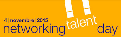 2n Networking Talent Day