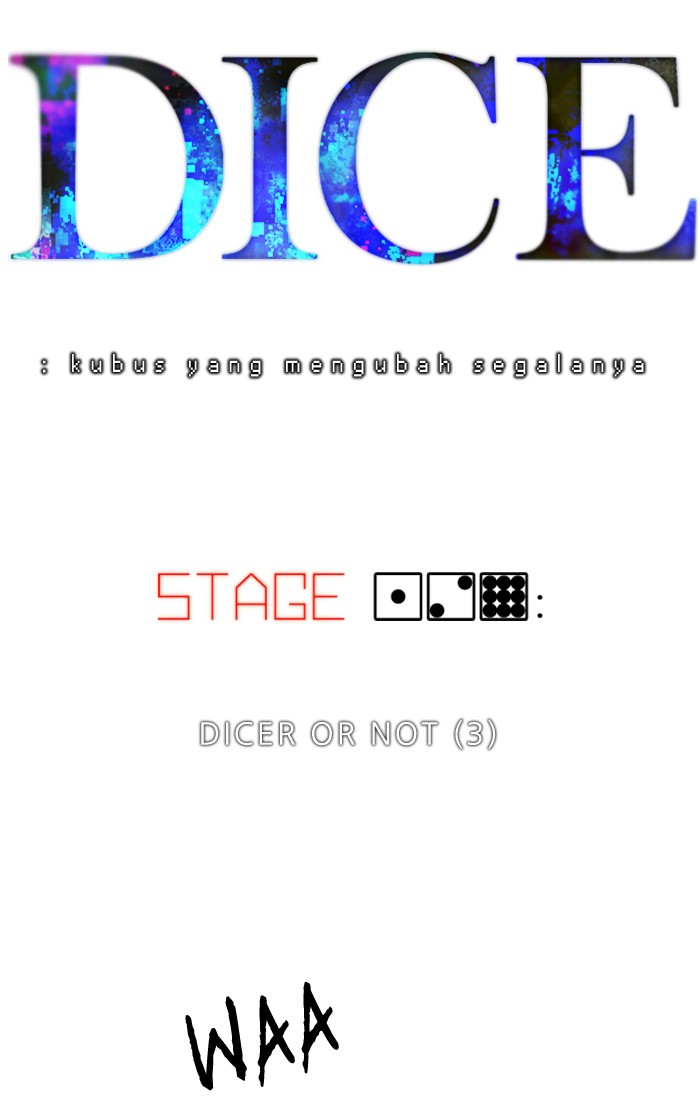 DICE Chapter 129-4