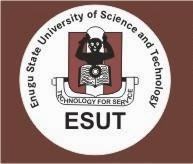ESUT 2017/2018 Post-UTME Admission Screening Date Postponed