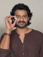 Prabhas As Bahubali at Madame Tussauds-cover-photo