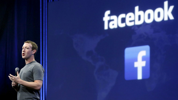 الكشف عن موعد إطلاق فيسبوك لابتكارها الجديد
