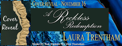 11/16: Cover Reveal