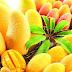 Fruto do paraíso: Além de saborosa é um milagre para saúde podendo até combater o câncer mas, poucas pessoas sabem disso...