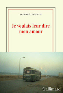 https://flipbook.cantook.net/?d=%2F%2Fwww.edenlivres.fr%2Fflipbook%2Fpublications%2F344302.js&oid=3&c=&m=&l=&r=&f=pdf
