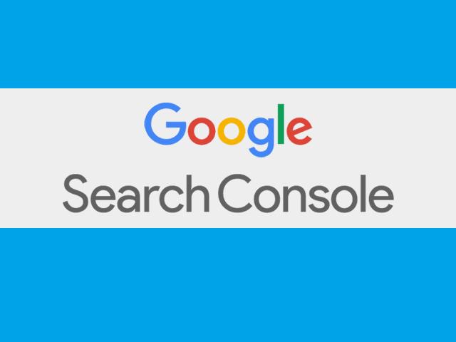 Cara Mudah Mendaftarkan Website atau Blog ke Google Webmaster Tool