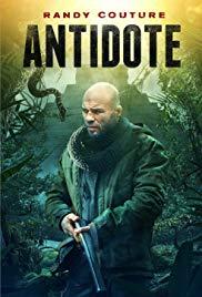 Treasure Hunter: Legend of the White Witch Watch Antidote Online Free 2018 Putlocker