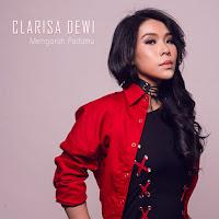 Lirik Lagu Clarisa Dewi Mengarah Padamu