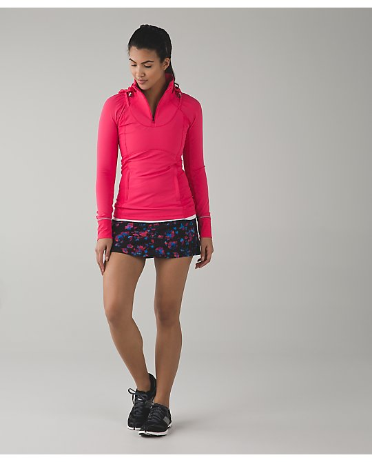 lululemon dandy-digie-pace-riva-skirt