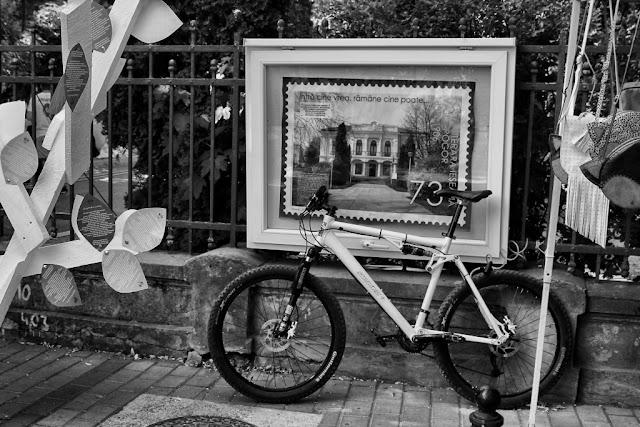 Street Delivery - strada şi Casa Pogor - blog Foto-Ideea