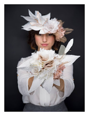 fiori finti matrimonio
