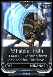 Fateful Truth (49 KB)