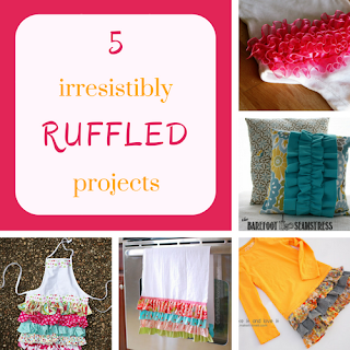 http://keepingitrreal.blogspot.com.es/2016/10/5-irresistibly-ruffled-projects.html