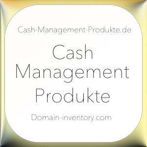 http://cash-management-produkte.de/
