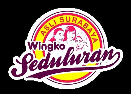Lowongan Kerja Ijazah Smk Di Surabaya