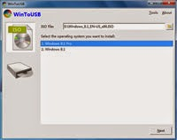 Win To USB 1.3