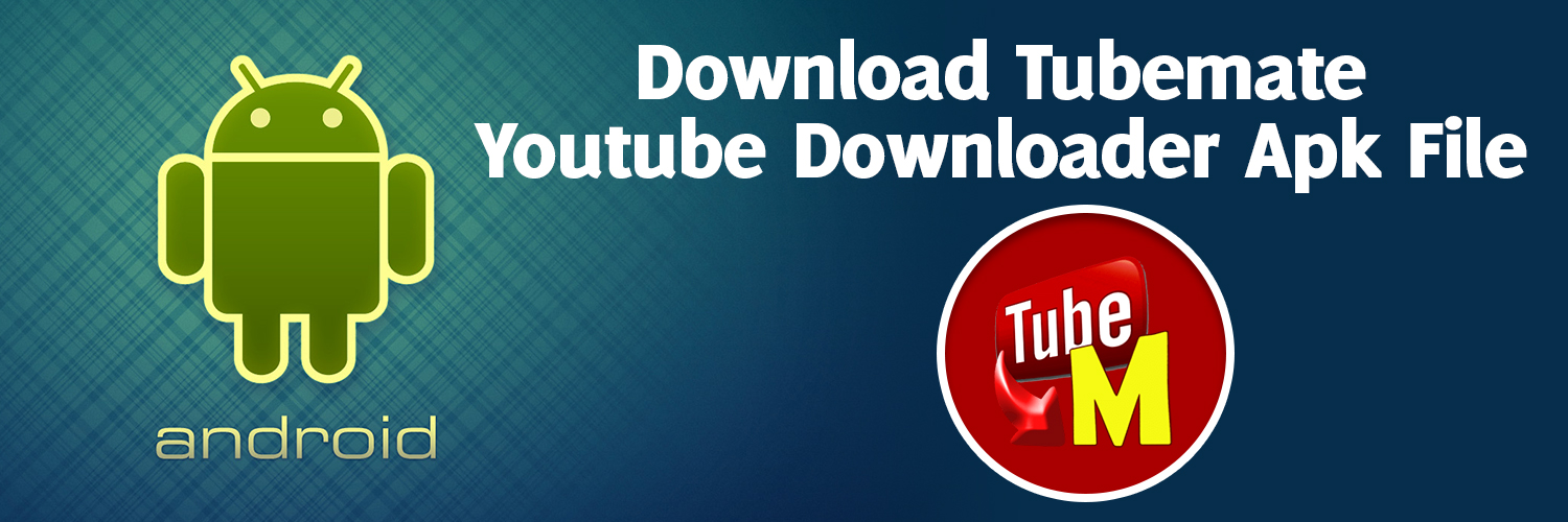Youtube download for android apk | Youtube downloader Apk Download