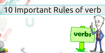 Why are following rules important