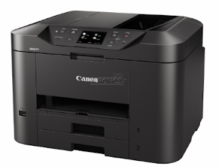 http://www.canondownloadcenter.com/2017/11/canon-maxify-mb5040-driver-software.html